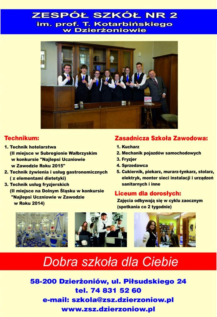 plakat 2016 (4)